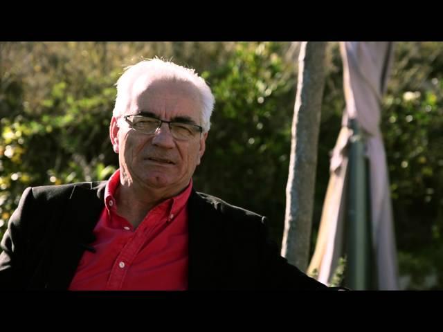 FINESTRA OBERTA: La Muntanyeta - Associació Provincial de Paràlisi Cerebral de Tarragona (APPC)