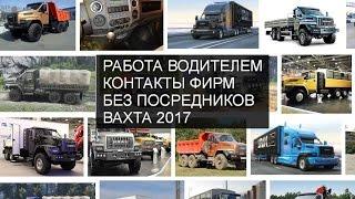 видео Вакансии компании «Р.И.М. Porter Novelli, Группа Компаний», работа в компании в Россия