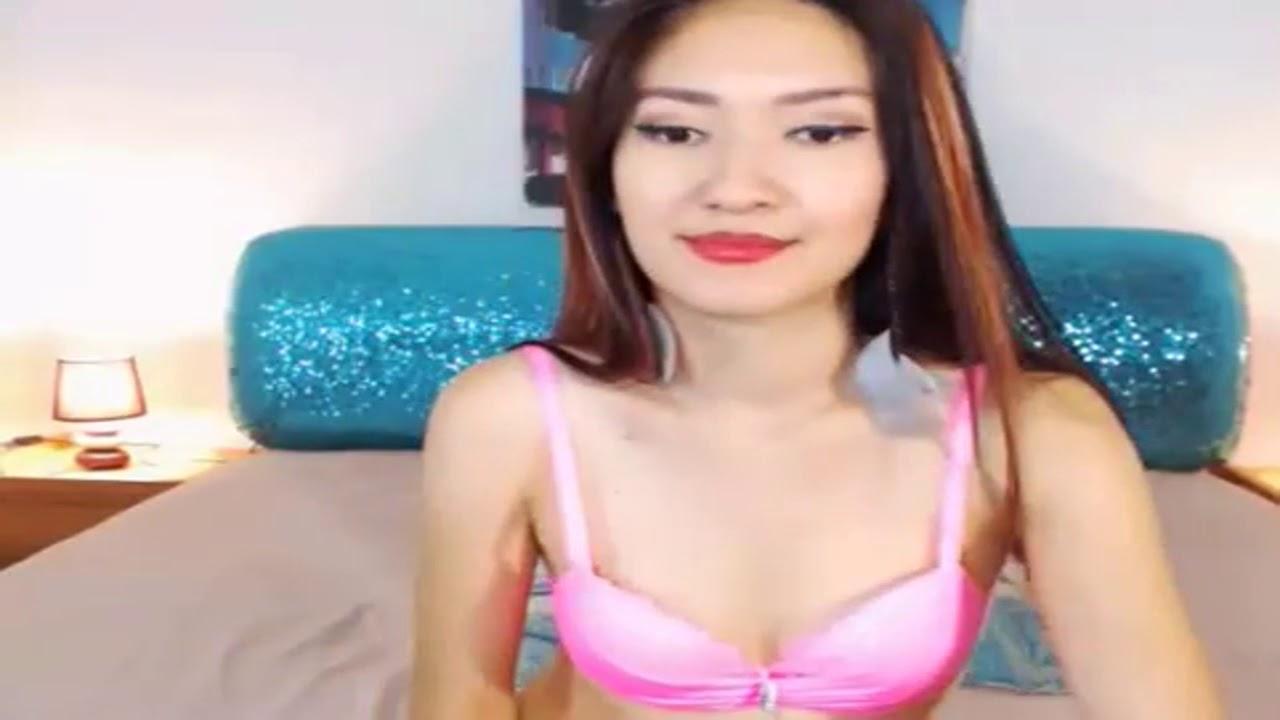 Asian women webcam