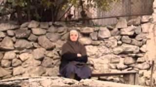 Армянские корни Дмитрия Харатьяна