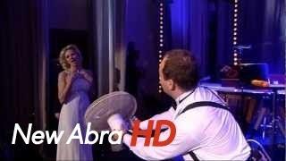 Waldemar Malicki & Filharmonia Dowcipu - Jak to się robi.....(Titanic) HD