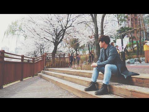 MY LIFE IN KOREA | Study Abroad | 한국에서 내 인생 | 교환학생