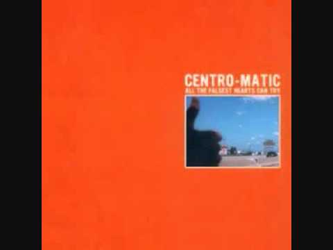 Centro-Matic - Most Everyone Will Find mp3