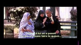 Video la chambre noire download MP3, 3GP, MP4, WEBM, AVI, FLV Agustus 2017