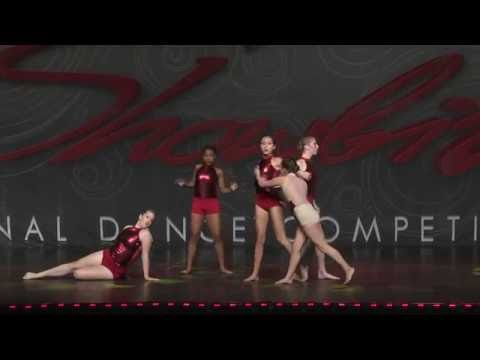 Difference Maker – Dance Precisions