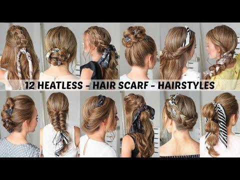 12-hair-scarf-hairstyles- -back-to-school- -missy-sue