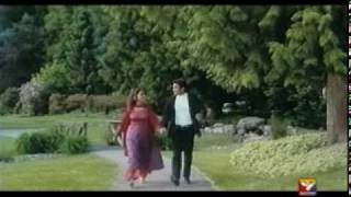Dil Ki Dhadkan - Mohabbat - indian movie