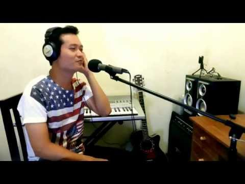 A N I - Rhoma Irama (Cover by ANDREY)