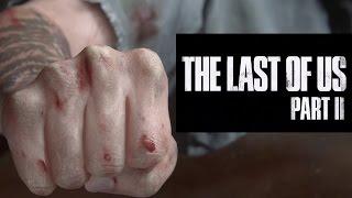 The Last of Us Part 2 - всё, что известно на данный момент