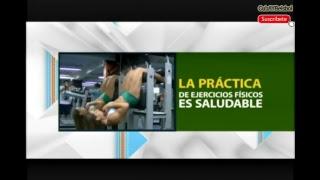 Serie Nacional 2da Fase en vivo Villa Clara vs SS