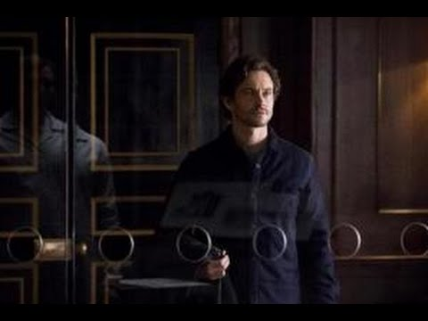 Download Hannibal Season 3 Episode 10 Review & After Show | AfterBuzz TV