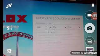 Ntoday I sampled how to create a COMRA in Roblox GLR