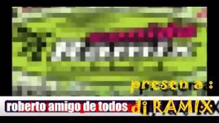SUPER LAMAS MIX DJ RAMIX EXITOS DJ RAMIX 2013