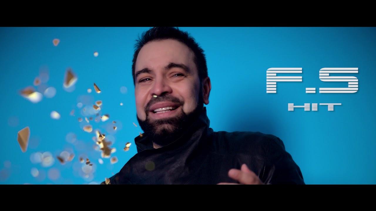 FLORIN SALAM - Ne sta prea frumos (COLAJ HITURI MANELE ...  |Florin Salam
