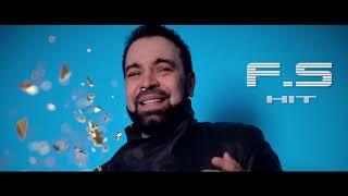 Florin Salam - Ma cert cu ai mei HIT 2018 - 2019
