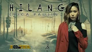 HILANG - ELICA PAUJIN