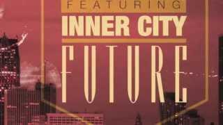Kevin Saunderson - Future (Kenny Larkin Tension mix) [Full Length] 2011