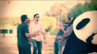 Aunty Disco Project - Hum Na Rahey (Merey Masoom Dost)