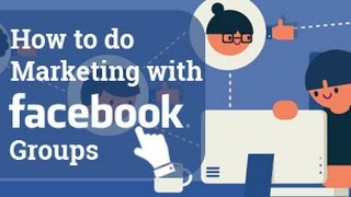 How to Get Traffic from Facebook Groups | Facebook Groups | SEO - Part 35