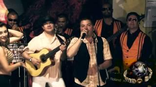 LOS CANTANTES NO HAY PESOS BASS FERNANDO DJ BURRITO