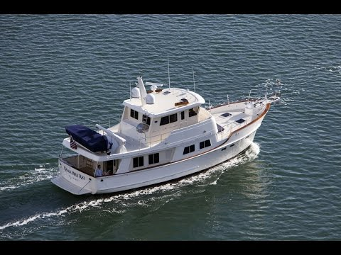 Salty Dog Boating News - Viaggio Luxury Yacht Charter  Custom Charters in the Pacific NW