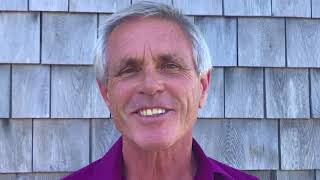 Tom Myers to teach Myofascial Web and Resilience at The Soul of Yoga