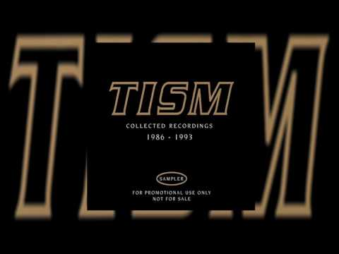 TISM - Collected Recordings (1986-1993) (Sampler)