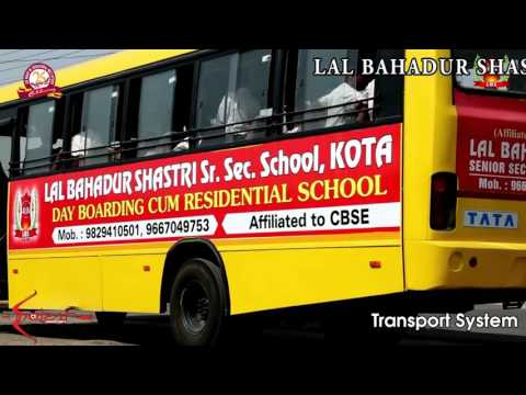 LBS SCHOOL KOTA MAKKING ADD FOR INOX
