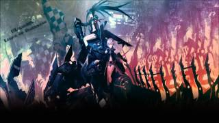 Nightcore - League of Darkness [HD]
