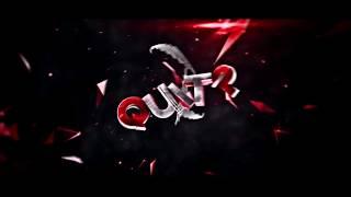 Quit?