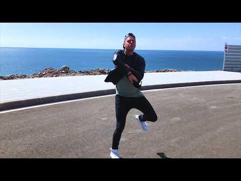 CHARLIE PUTH - HOW LONG  - Choreography -...
