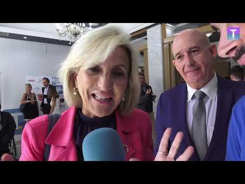 La Política, El Deporte Y La Sociedad Vallisoletana Brinda Con TRIBUNA En Las Fiestas De Valladolid