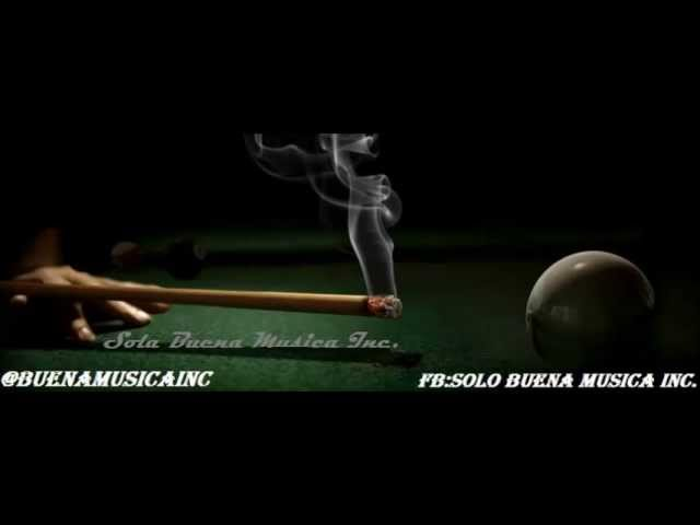 Apache Y Canserbero - Level (Follow@BuenaMusicaInc) Videos De Viajes