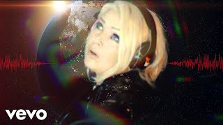 Kim Wilde - Birthday (Wilde Party Mix)