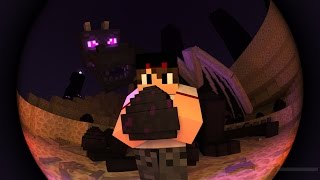 5 Servidores De EGG WARS Minecraft 1.8/1.7 Pirata/Original (Sem Lag) -Fire Games-
