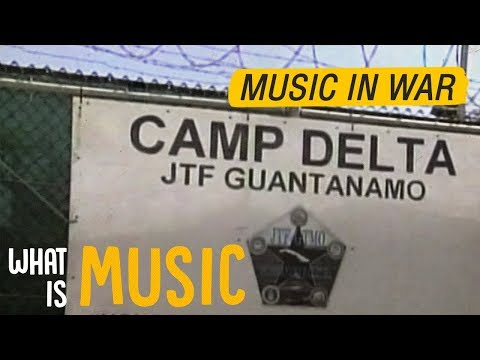 How is music used in war? | What Is Music