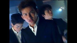 DA PUMP 最新曲視聴はコチラ!→ https://avex.lnk.to/DAPUMP 1998年2月1...
