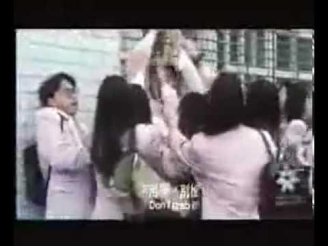 tieugiang94 - clip choi ngu 4.flv