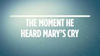 Brandon Heath - Just A Girl - Official Lyric Video