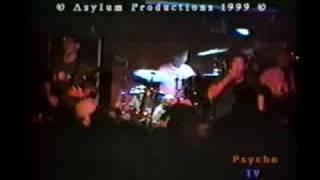 Video Beastie Boys - Reagan Youth download MP3, 3GP, MP4, WEBM, AVI, FLV Juni 2018