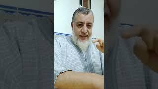 الشيخ عبدالفتاح حمداش : ماذا تريد فرنسا من الجزائر والجزائريين