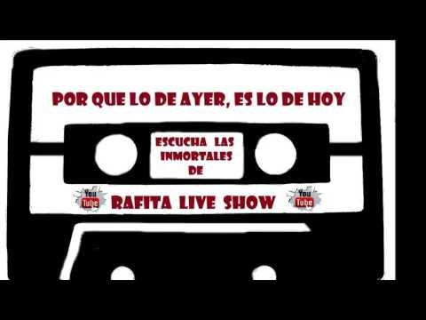 Jalisco Band - Billy no seas heroe