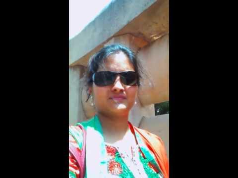 Trip to bhopal