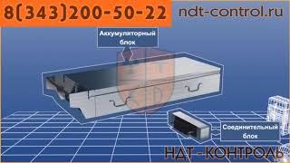 Рентгенографический контроль Екатеринбург, Сысерть, Тавда, Талица