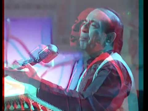 Tum Agar Saath Dene Ka Full Song)   Mahendra Kapoor