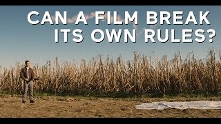 Looper - Can A Film Break Its Own Rules?