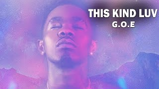 Patoranking - This Kind Love [Official Song] ft. WizKid