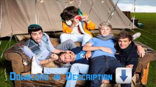 Download One Direction - One Way Or Another MP3