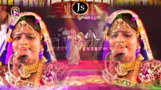 Download Hindi Video Songs - Navratri Special : Aavo Aavo Ne Kuldevi Maa   Garba Special Song   Khusbu Solanki
