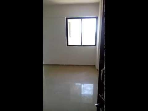 Mukhya Mantri Gruh Yojna LIG-1, Jamnagar ( Gujarat )